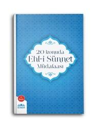 20 Konuda Ehl-i Sünnet Müdafaası - Thumbnail