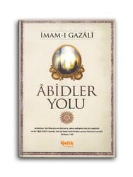 Abidler Yolu - Thumbnail
