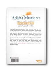 Adab-ı Muaşeret - Thumbnail