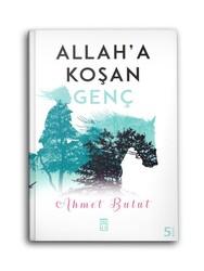 Allah'a Koşan Genç - Thumbnail