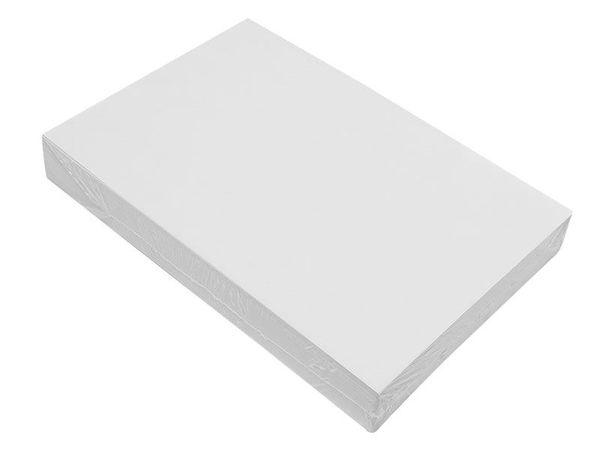 Yazı Kağıdı (Beyaz)