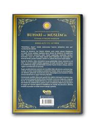Buhari ve Müslim'in İttifak Ettikleri Hadisler - Thumbnail