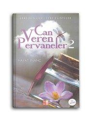 Can Veren Pervaneler 2 - Thumbnail