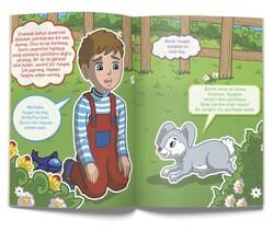 Çılgın Tavşan - Thumbnail
