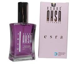 Esra - Aksa Esans 50 cc - Thumbnail