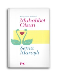 Evlendikten Sonra da Muhabbet Olsun - Thumbnail