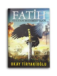 Fatih Sultan Mehmet Han - Thumbnail