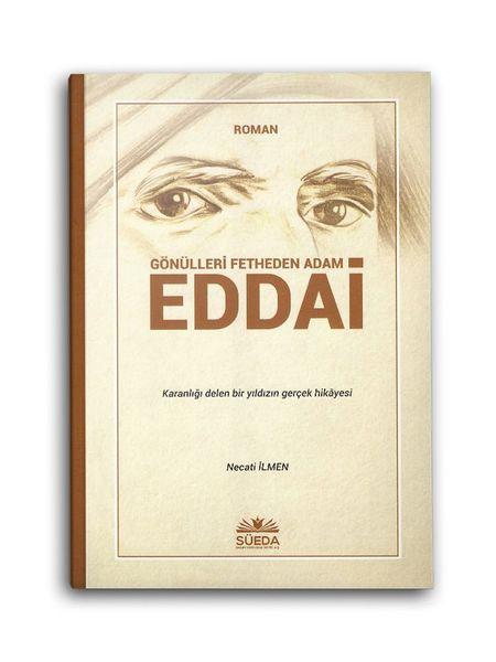 Gönülleri Fetheden Adam Eddai