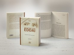 Gönülleri Fetheden Adam Eddai - Thumbnail