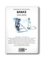 Hadisler ve Hikayelerle Namaz - Thumbnail