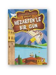 Hezarfen'le Bir Gün - Thumbnail