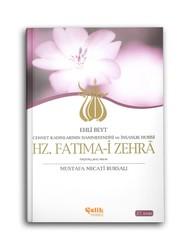 Hz. Fatıma-i Zehra - Ehli Beyt - Thumbnail