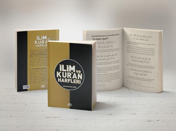 İlim ve Kur'an Harfleri