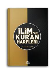 İlim ve Kur'an Harfleri - Thumbnail