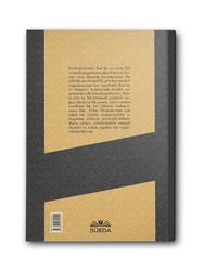 İslam Medeniyetinin Osmanlı Yorumu - Thumbnail