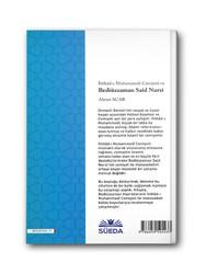 İttihad-ı Muhammedi Cemiyeti Ve Bediüzzaman Said Nursi - Thumbnail