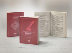 İzmirli İsmail Hakkı Düşüncesinde İmam Gazali - Thumbnail