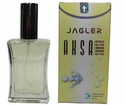 Jagler - Aksa Esans 50 cc - Thumbnail