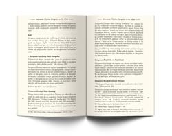 Kainattaki Ölçüler, Dengeler ve Hz. Allah - Thumbnail