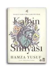 Kalbin Simyası - Thumbnail