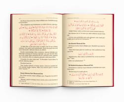 Kaynaklarıyla Büyük Dua Mecmuası - Thumbnail