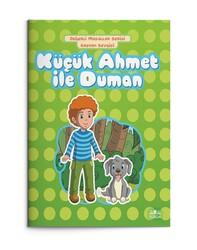 Küçük Ahmet İle Duman - Thumbnail