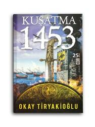 Kuşatma 1453 - Thumbnail