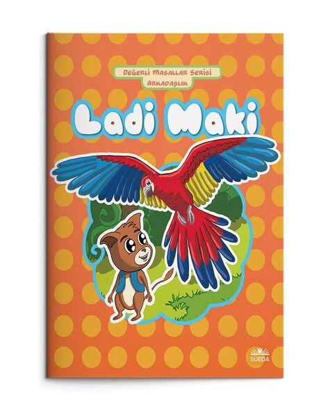 Ladi Maki