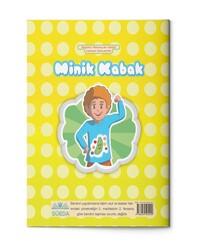 Minik Kabak - Thumbnail