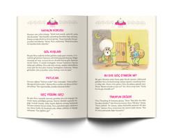 Nasreddin Hocamızdan Fıkralar - Thumbnail
