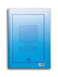 Nurdan Damlalar (Osmanlıca - Latince ) - Thumbnail