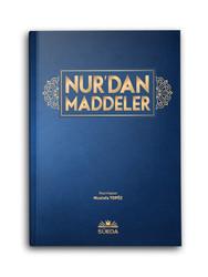 Nur'dan Maddeler - Thumbnail