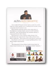 Aliya İzzetbegoviç - Bilge Kral - Örnek İnsanlar Dizisi 4 - Thumbnail