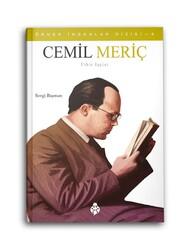 Cemil Meriç - Fikir İşçisi - Örnek İnsanlar Dizisi 8 - Thumbnail