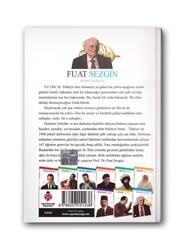 Fuat Sezgin - Bilim Tarihçisi - Örnek İnsanlar Dizisi 9 - Thumbnail