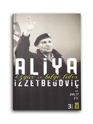 Özgür ve Bilge Lider: Aliya İzzetbegoviç - Thumbnail