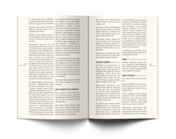 Risale-i Nur Istılahları - Thumbnail