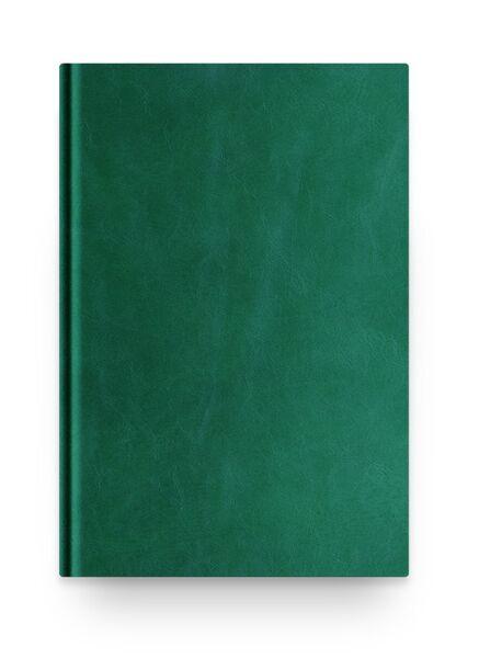 Risale-i Nur'dan Mütalaalar (40 Ders)