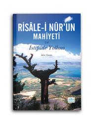 Risale-i Nur'un Mahiyeti ve İstifade Yolları - Thumbnail