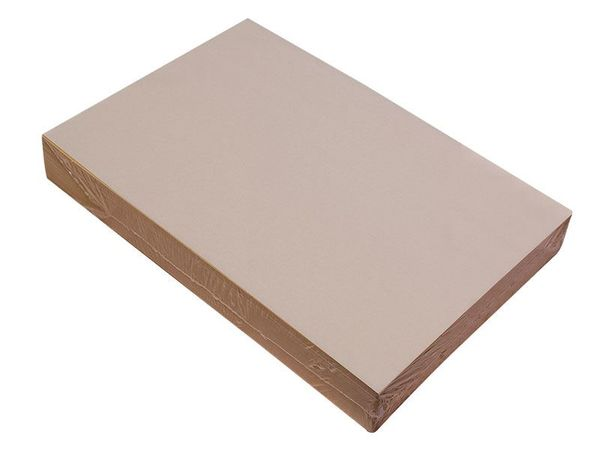 Yazı Kağıdı (Sarı)