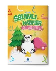 Sevimli Harekeler - Thumbnail