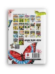 Şu Acayip Kelebekler - Thumbnail