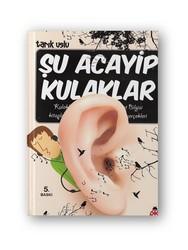Şu Acayip Kulaklar - Thumbnail