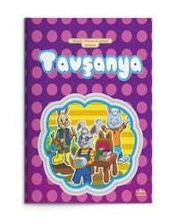 Tavşanya - Thumbnail