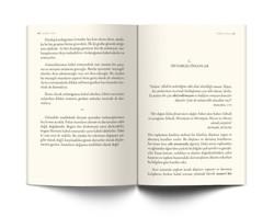 Tebliğ Usulleri (İdris Tüzün) - Thumbnail