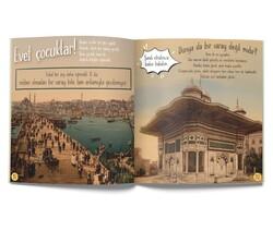 Topkapı Gezisi - Thumbnail