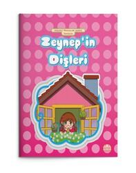 Zeynep'in Dişleri - Thumbnail